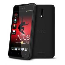 HTC Z321e J Android Unlocked Quadband GSM Phone