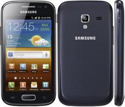 Samsung I8160 Galaxy Ace 2 Android Unlocked Phone