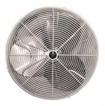 FAN 24CFO-OSC-EX TABLE FAN