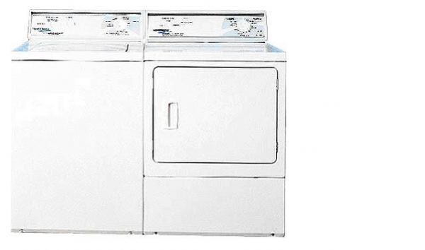 speedqueen lgs37 dryer u0026 speed queen topload washer volt 50 hz laundry packages