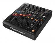 Pioneer CDJ-2000 nexus Pro Multi-Player 110-220 volt
