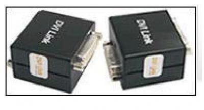 Purelink Catch DVI II DL EDID Programming Catch DVI II DL 110 Volts Only for USA