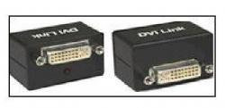Purelink DFF-001 HDMI Female to HDMI Female Adapter DFF-001 110 Volts Only for USA