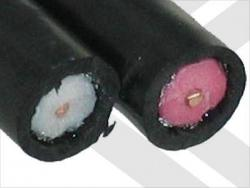 Atlona ATRG6D-500W COAX CABLE 110 Volts Only for USA