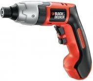 Skil 2230 220 Volt Cordless Drill / Driver