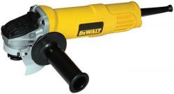 DEWALT DWE4001 100mm 800W Small Angle Grinder Angle Grinder FOR 220 VOLTS