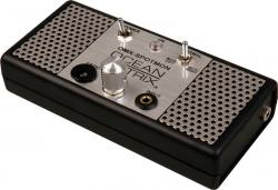 Ocean Matrix OMX-SPOTMON SpotMon Personal Audio Monitor System 110 Volts Only for use in USA