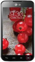 LG P715 Optimus L7 II Dual 4GB 3G Android Unlocked Phone (SIM Free)