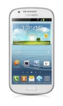 Samsung I8730 Galaxy Express 8GB 4G LTE Android Unlocked Phone (WHITE)