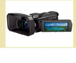 Sony PJ780VE Full HD Flash Memory Pal Camcorder NEW
