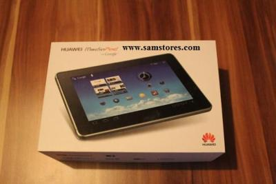 Huawei MediaPad 7 Lite 3G WIFI S7-931u IPS WSVGA 1024 X600 Android 4.0 4100 maH capacity Phone call Tablet PC.