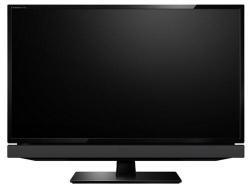 Toshiba 40PB200 40'' Multi System PAL/NTSC LED TV 110-240 Volts