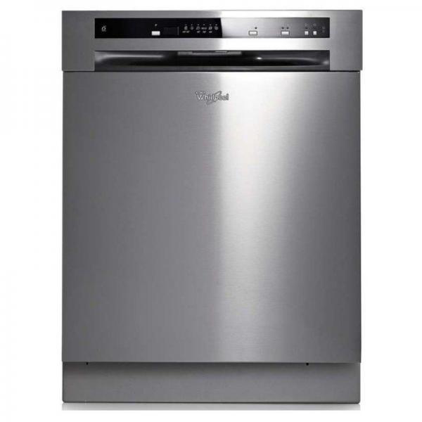 Volt Kitchen Appliances