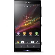 Sony C6503 Xperia ZL 4G LTE 16GB Android Unlocked GSM Phone