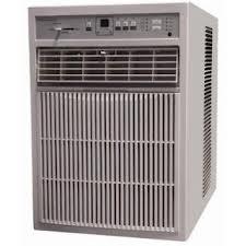 Soleus sgcac10se 10 000 btu casement ac with remote for 110 volt window air conditioner