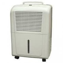 SOLEUSAIR DP1-70-03 70 PINT ENERGY STAR DEHUMIDIFIER 110 VOLTS USE ONLY IN USA
