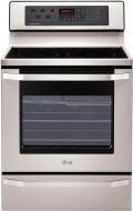 Avanti ER2001G Freestanding Electric Range FACTORY REFURBISHED FOR USA