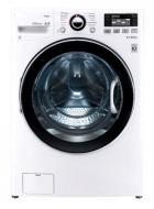 Haier GWT450AW 3.6 cu. ft. Encore Top Load Washer White FACTORY REFURBISHED (FOR USA)