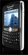 BLACKBERRY 8800 PEARL UNLOCKED QUAD BAND MOBILE PHONE