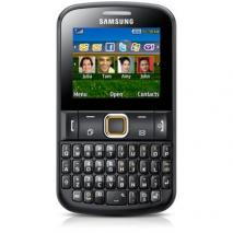 Samsung E2220 Chat 220 Quadband Unlocked GSM phone