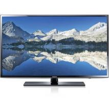 Samsung UA-46EH6030 46 inch 3-D Multi-System LED TV FOR 110 TO 240 VOLTS