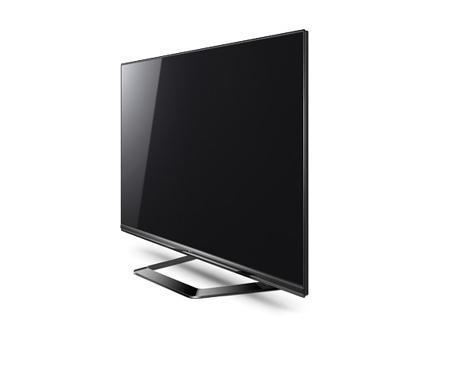 lg 42m6410 42 inch smart multisystem led 3d tv volts