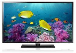 Samsung UA-46F5000 46 inch Multisystem HD LED TV 110-240 volts