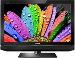 Toshiba 46PB20E 46 inch Multi-System LCD TV 110-220 volts
