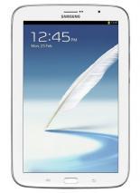 Samsung N5100 Galaxy Note 8.0 3G (SIM Free)
