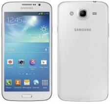 Samsung I9205 8GB Galaxy Mega 6.3