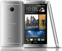 HTC 801E ONE M7 UNLICKED QUADBAND UNLOCKED GSM PHONE