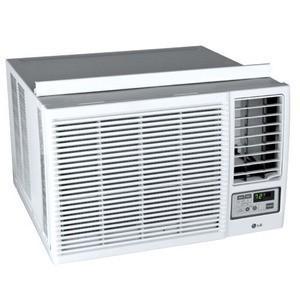 Lg lw7010hr 7 000 btu window air conditioner with heating for 110 volt window ac units