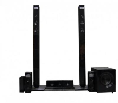 LG BH9420PW 7.1 Channel Network Built-in Wi-Fi 3D Blu-ray Home Theater System Smart TV Wireless Rear Speakers FECTORY REFURBISHED (ONLY FOR USA )