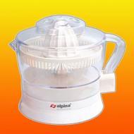 Frigidaire FD5161 Citrus Juicer for 230-240 Volt/ 50 Hz