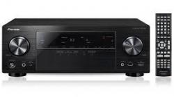 Pioneer VSX1023K 7.1-Channel Network Ready AV Receiver 110 Volts for USA use ONLY