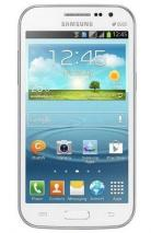 Samsung I8552 8GB Galaxy Win Quadband Unlocked GSM Phone