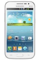 Samsung I8552 8GB Galaxy Win Quadband Unlocked GSM Phone