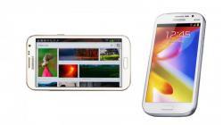 SAMSUNG I9080 GALAXY GRAND UNLOCKED GSM PHONE
