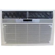 Frigidaire FRA25ESU2 by Electrolux  Window Air Conditioner 208-230 Volt/ 60 Hz FACTORY REFURBISHED (ONLY FOR USA)
