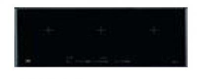 AEG HK953400FB 88 CM /34.64� ELECTRIC CERAMIC GLASS INDUCTION COOK TOP 220-240 VOLT/ 50-60 HZ
