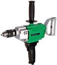 Hitachi D13 13mm Professional Drill 230 Volt/ 50 Hz