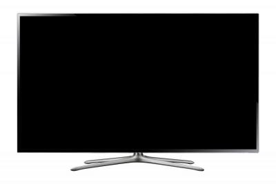 Samsung UA32F6400 32 inch Multi system Ultra Slim 3D Smart Wifi LED TV 1080p FULL HD 110-220 volts