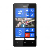 Nokia 520 Lumia 3G Windows Unlocked GSM Phone (SIM Free)