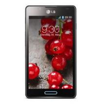 LG P710 Optimus L7 II 3G Android Unlocked Phone (SIM Free)