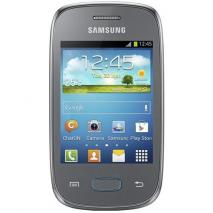 SAMSUNG S5310 GALAXY POCKET NEO UNLOCKED GSM PHONE