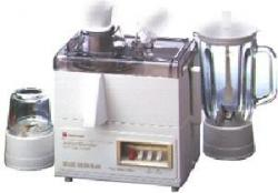 Panasonic MJ176  Juicer Blender Grinder 220 volts