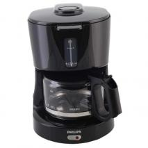 Philips HD7450 Coffee Maker Balck  220 volts