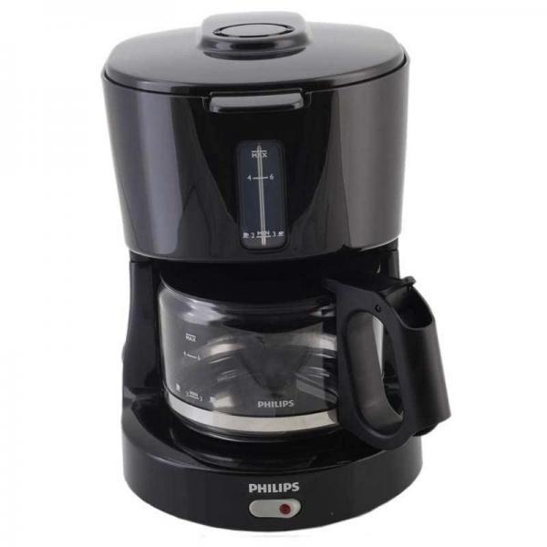 Philips Coffee Maker Hd7450 Reviews : Philips HD7450 Coffee Maker Balck 220 volts 220 Volts Appliances, 110-220 Volt Electr