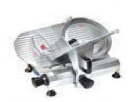 EWI EXGSE112INT MEAT SLICER 220 Volt/ 50 Hz