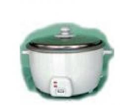 EWI TMTRC98 Rice Cooker 230 Volt/ 50 Hz